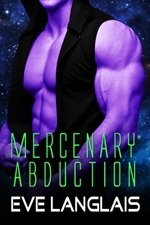 Mercenary Abduction (2013)