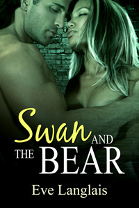 Swan and the Bear (2011)
