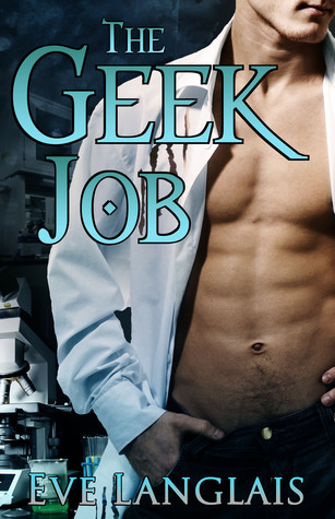 The Geek Job (2011)