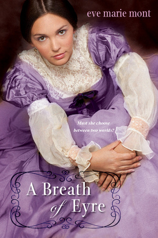 A Breath of Eyre (2012)