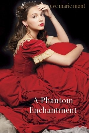 A Phantom Enchantment (2014)