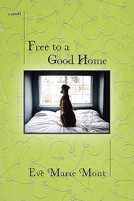 Free to a Good Home (2010)