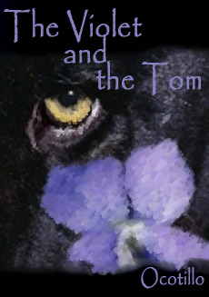 The Violet and the Tom (2009)