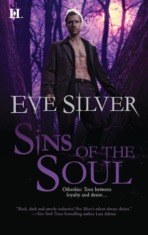 Sins of the Soul (2010)