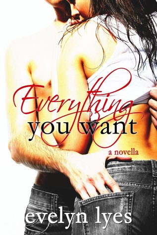 Everything You Want (2000)