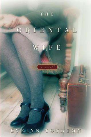 The Oriental Wife (2011)