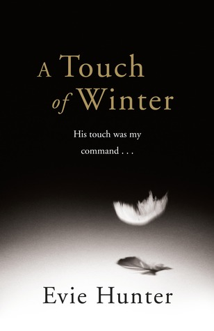A Touch of Winter (2012)