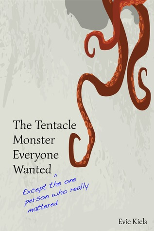 The Tentacle Monster Everyone Wanted (2000)