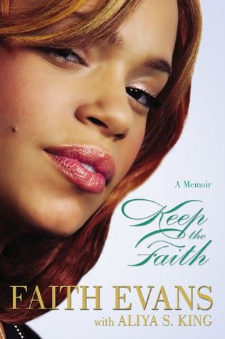 Keep The Faith (1998)