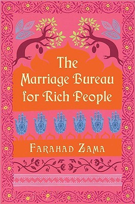 The Marriage Bureau for Rich People (2009)