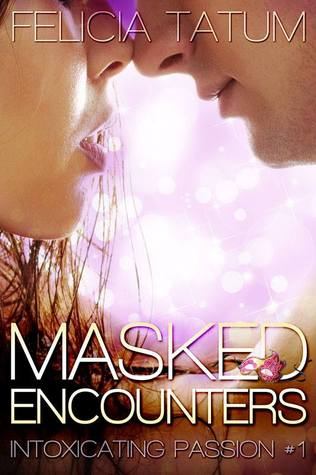 Masked Encounters (2013)