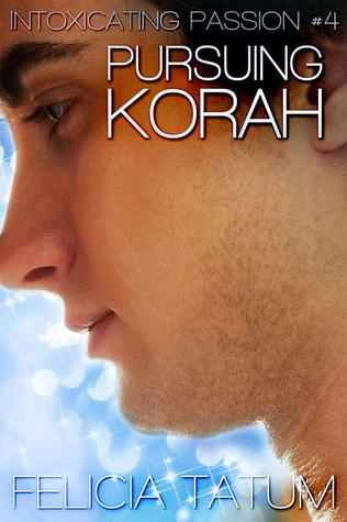Pursuing Korah (2000)