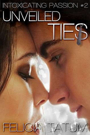 Unveiled Ties (2013)