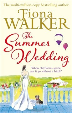 The Summer Wedding (2013)