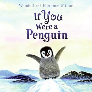 If You Were a Penguin (2008)