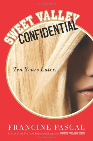 Sweet Valley Confidential: Ten Years Later (2011)