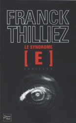 Le Syndrome E (2010)