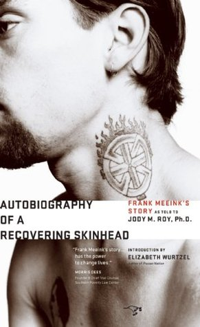 Autobiography of a Recovering Skinhead (2010)
