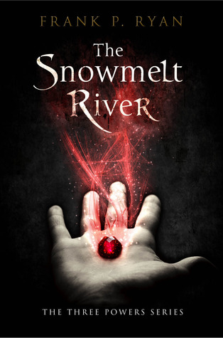 The Snowmelt River (2012)