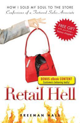 Retail Hell - Special eBook Edition (2010)