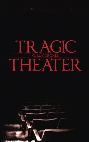 Tragic Theater (2009)