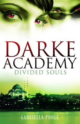 Divided Souls (2010)