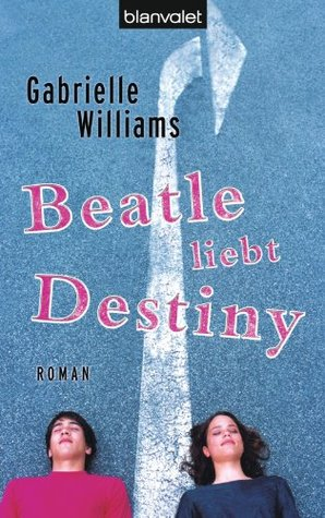 Beatle liebt Destiny (2010)