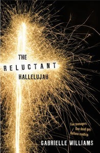 The Reluctant Hallelujah (2012)