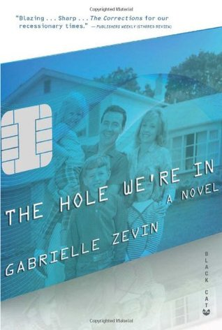 The Hole We're In (2010)