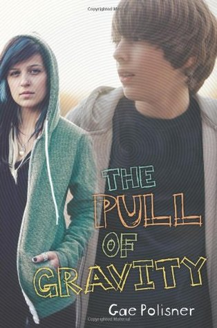 The Pull of Gravity (2011)