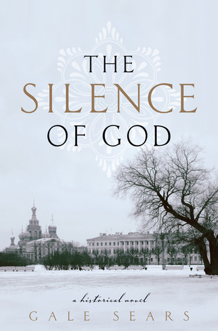 The Silence of God (2010)