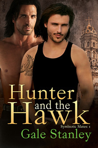 Hunter and the Hawk (2011)