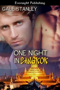 One Night in Bangkok (2011)