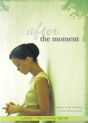 After the Moment (2009)