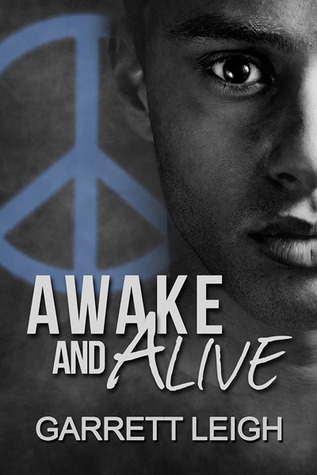 Awake and Alive (2014)