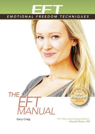 The EFT Manual, 2nd. Ed. (2011)