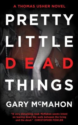 Pretty Little Dead Things (2010)