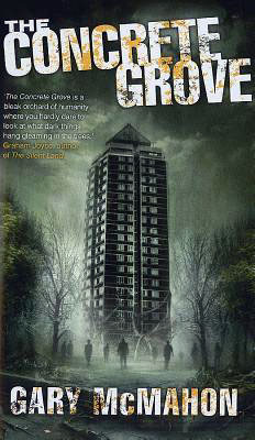 The Concrete Grove (2011)