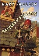 Masters of Disaster (2000)