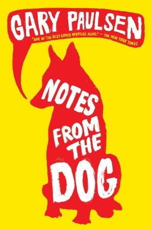Notes from the Dog (2009)