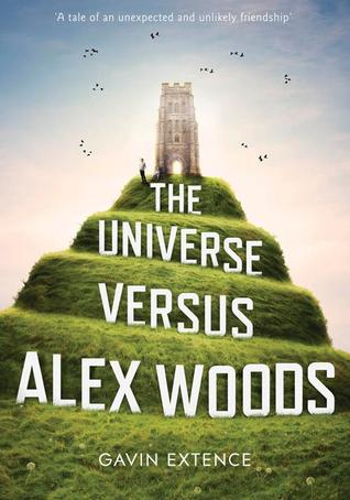 The Universe Versus Alex Woods (2013)