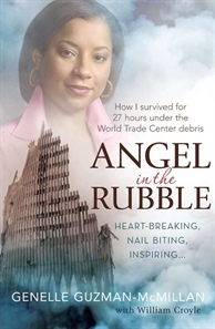 Angel in the Rubble (2000)
