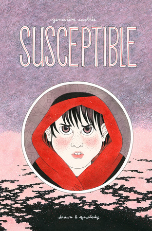 Susceptible (2013)