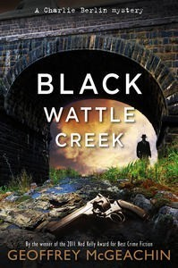 Black Wattle Creek (2012)