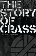 Story of Crass (2009)