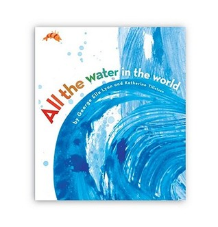 All the Water in the World (2011)