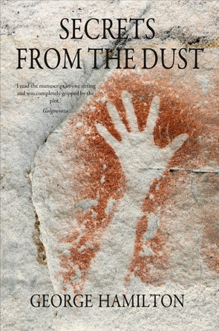Secrets From The Dust (2010)