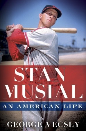 Stan Musial: An American Life (2011)