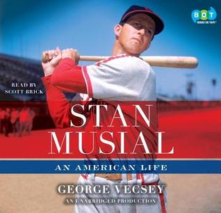 Stan Musial[An American Life] (2011)