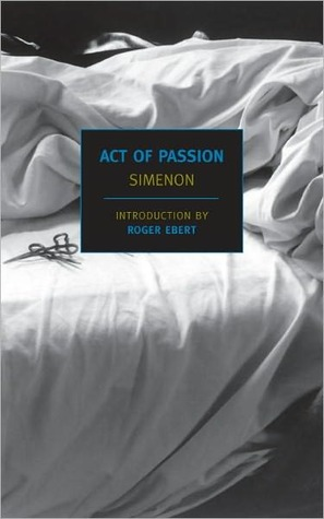 Act of Passion (1946)
